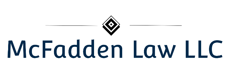 McFadden Law LLC